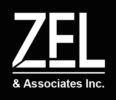Zachary E. Love & Associates, Inc.
